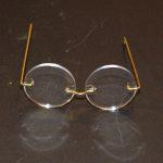 Nissebriller