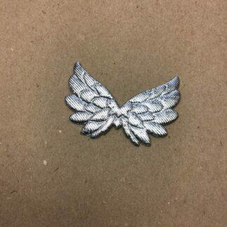 Engle vinger
